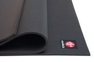 The Manduka Black Ma