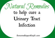 Natural Remedies to