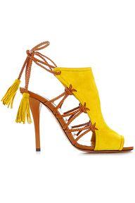 Aquazzura - Shoes -