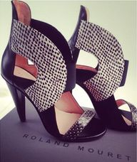 wow #shoes