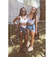 Lovebox 2014