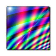 new style afa95 13f03 Gallery   Ulje na platnu   Neobična priča. «