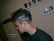 Greek hairdressing: hair by Foris Best Men's Hair Truy cập www.korigami.vn hoặc các bạn vui lòng gọi 0915804875 gặp thầy Kuan hẹn lịch làm tóc hoặc đăng ký học nghề nhé