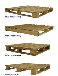 pallet bed instructi