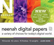 www.neenahpaper.com/
