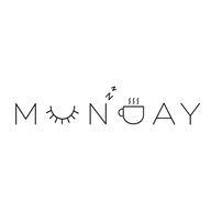 Bom dia!!! =))...