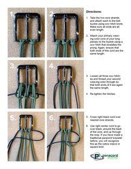 Belt Page 2