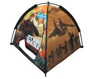 Star Wars Play Tent,