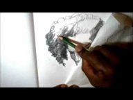 Quick Sketch Video C
