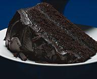 Coffee-Chocolate Lay