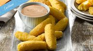 Corn Sticks or Surul
