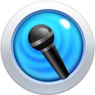 Audio service by LP