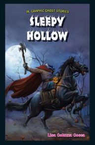 Sleepy Hollow [graph
