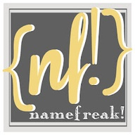 NameFreak!  A place