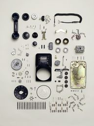 TODD MCLELLAN MOTION