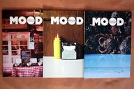 Mood Magazine at By
