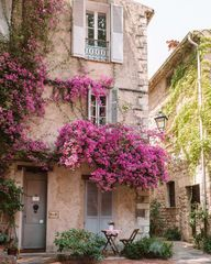South of France: French Riviera Guide - Find Us Lost