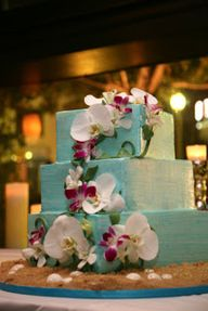 Wedding Cakes Pictur
