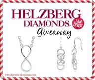 Helzberg Diamonds In
