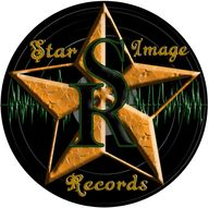 Star Image Records r