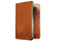 #53 Natural Horween