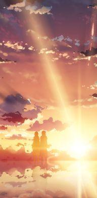 Sword Art Online, As...