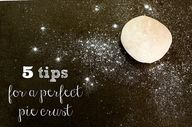 5 tips for a perfect