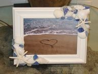 Beach,Decor,Sea,Glas