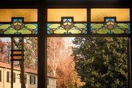 Museo di Villa Bernasconi a Cernobbio: la casa che parla