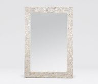 Mirrors | Made Goods