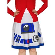 I would rock this!!!