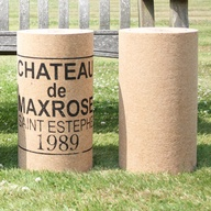 Giant Wine Cork