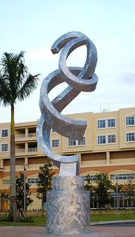 Bethesda Hospital, B