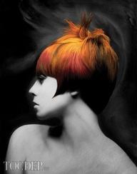nhuộm tóc 3d khóa học tạo mẫu tóc chuyên nghiệp Korigami 0915804875 (www.korigami (9)