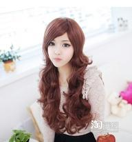 Mã số LÁ-XOĂN-KTS_0040 Liên hệ cắt ép uốn nhuộm gội sấy nối tóc _ xin vui lòng truy cập www.korigami.vn 0915804875