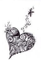 KOKORO flower of the...