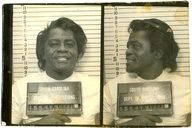 James Brown Dec 16,1