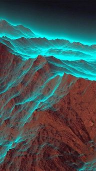 arome miraculeux 〽 paysage landscape mountains montagnes by vadaka I986 effet light | flickr - Photo Sharing!