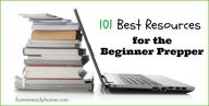 101 Best Resources f