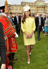 Kate Middleton #welo