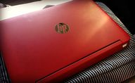 HP 360 - the All-in-