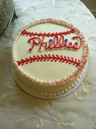 PHILLIES FANS here's