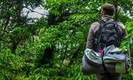 Best Bivvy Bag for Bivouac Adventures in 2020 - Buyers Guide