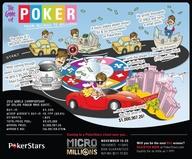 MicroMillions infogr