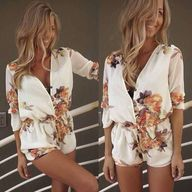 <3 <3 Rompers!!