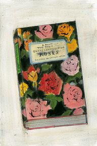 ENCYCLOPEDIA OF ROSE