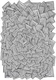 Paper Prints Journal Cards Cu Freebie Kitskorner Com