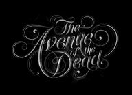 Avenueofthedead