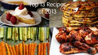 See the Top 13 Recip