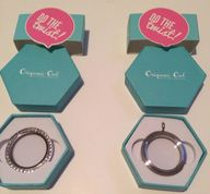 New Fall Origami Owl